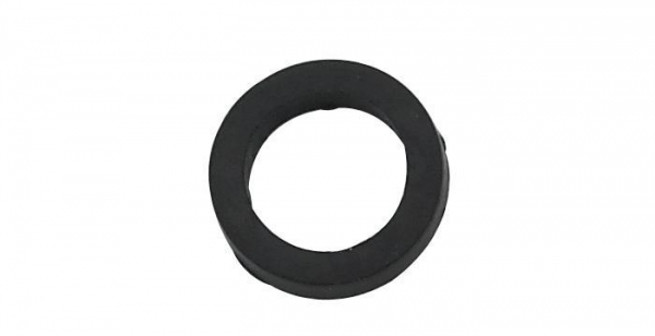 Buy Hydraulic Hose Fittings 103 at wholesale prices