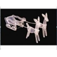 APM1002-1050 product name :