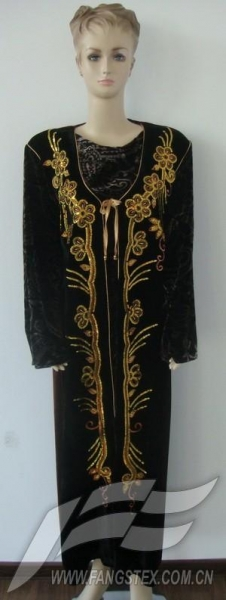 Buy ABAYA 4 abaya12 at wholesale prices