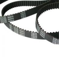 Quality Auto Timing Belt for sale