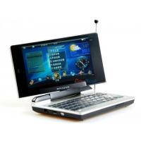 Buy cheap Java Support Bphone from wholesalers