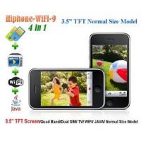 Quality Mobile Phone Name:V661_Wifi for sale