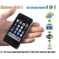 Quality Mobile Phone Name:V662-WiFi for sale