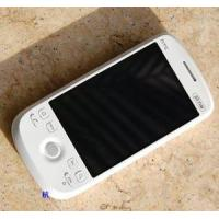 Quality Mobile Phone Name:G2 for sale