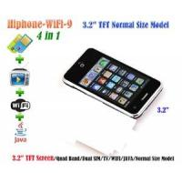 Quality Mobile Phone Name:V669-WiFi for sale