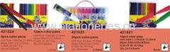 Buy Products List Color Pen at wholesale prices