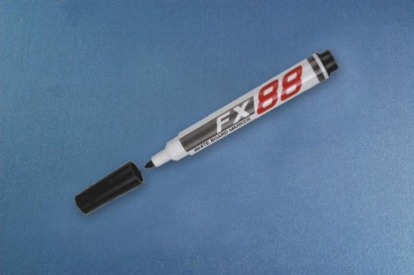Buy Permanent Marker SF5204 at wholesale prices