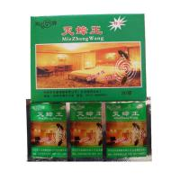 Quality JP glue mouse trap Products:Kill cockroaches for sale