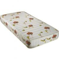 Buy cheap In Stock Snoopy Mattress from wholesalers