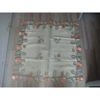 China Table cloth CN-23 on sale