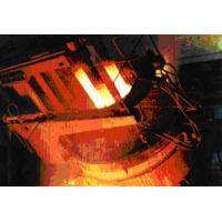Steelmaking Steelmaking