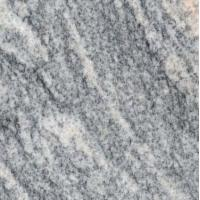 Quality China granite Sand Ripple for sale