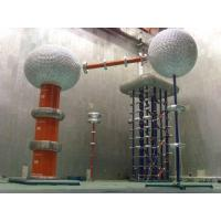 DC Voltage Test Systems