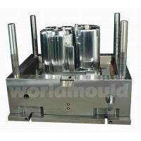 House Appliances Mould To describe