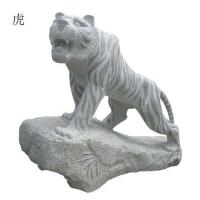 Quality animal carvings animal carvings for sale