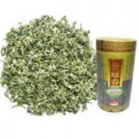 Quality Biluochun Tea  Biluochun Tea for sale