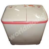 House Appliances Mould & Samples To describe