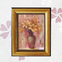 Quality PICTURE FRAME picture frame 15 for sale