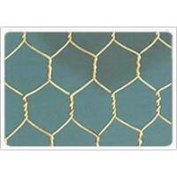 Quality Hexagonal Wire Netting Hexagonal Wire Netting for sale