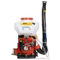Quality 14L mist dusters 3WF-18-3 for sale