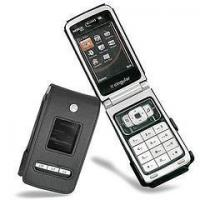 Quality Nokia N75 for sale
