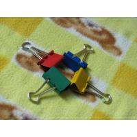 Buy cheap Clip ticket clip from wholesalers