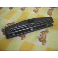 Buy cheap Punch Three hole punch from wholesalers