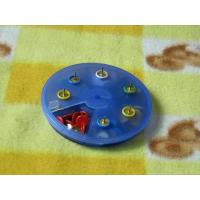 Quality Clip Thumb clip for sale