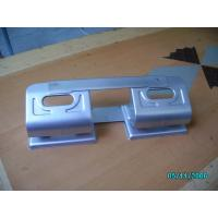 Quality Punch four hole punch for sale