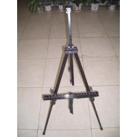 Quality Easel easel Item No:8866 for sale