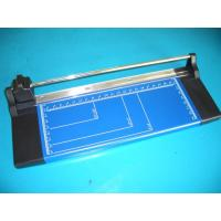 Buy cheap Trimmer A5 plastic trimmer Item No:6677 from wholesalers