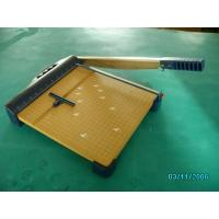 Quality Trimmer wood trimmer Item No:6655 for sale