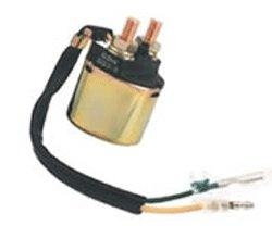 Buy Starting relay Starting relay StartingrelaySED001 at wholesale prices