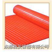 Quality Industrial Rubber Products Rubber Floor Matsother brand Rubber Floor Mats for sale
