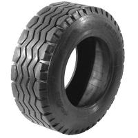 China Implement&Trailer Tubeless Tires WG201 WG201 on sale
