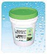 Quality low foaming high temperature levelling agent TSW-103 for sale