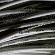 UL2103 UL 2103 ELECTRIC WIRE