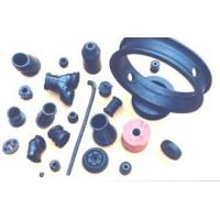 Buy cheap Sealing Article from wholesalers