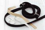 Buy Driving belt at wholesale prices
