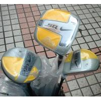 Quality Golf Driver Nike Sumo2 Driver for sale