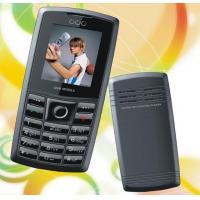 Quality Cheapest and beautiful music cell phone for sale