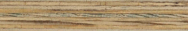 Buy Pine CDX Plywood at wholesale prices