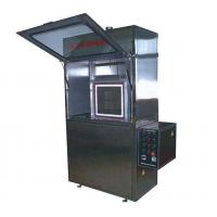 Quality StencilCelaner for sale
