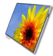 Buy cheap LCD screen from wholesalers