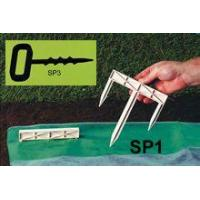 Quality Sheet Pegs for sale