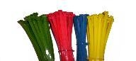 Buy Cable Ties & Accessories at wholesale prices