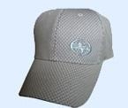 Buy meshcap001 at wholesale prices