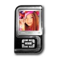 China WIN-MP4-004 - Flash MP4 Player on sale