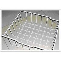 Quality Wire Mesh Basket for sale