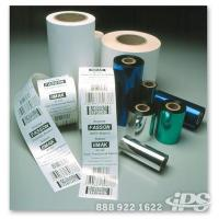 Quality Packaging List & Labels for sale
